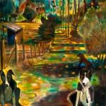 dog-land-